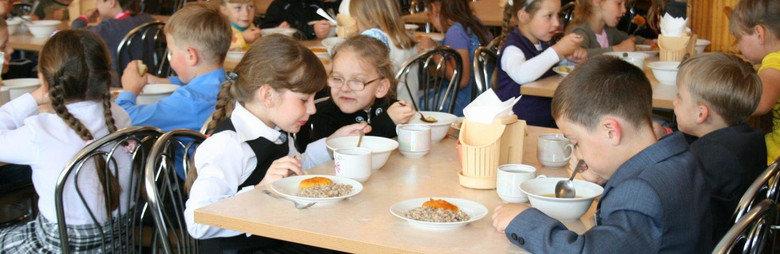 На Вінниччині, школи й садки, будуть перевіряти без попередження