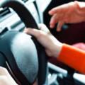 Навчання водіїв – онлайн! Діджиталізація послуг МВС