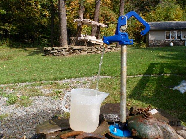 Яку воду п'ють містяни? У Вінниці перевірили якість води