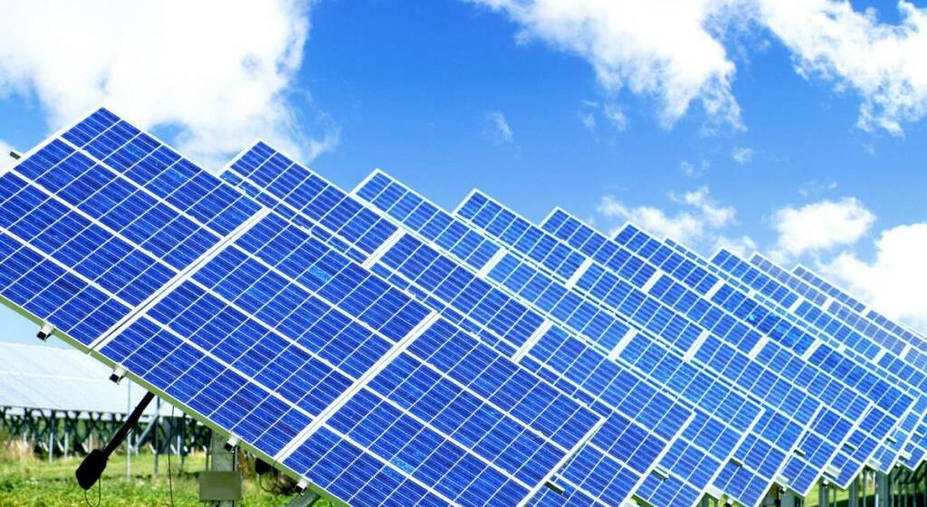 У п'яти вінницьких лікарнях планують встановити сонячні батареї
