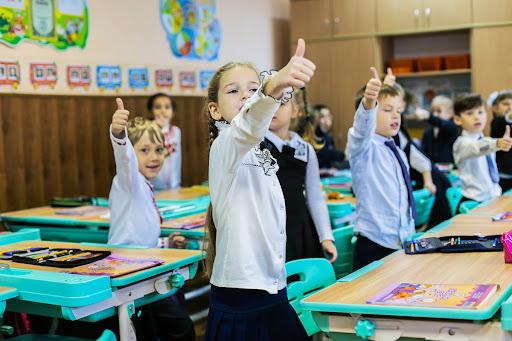 У Вінниці на Нову українську школу виділять 16,5 мільйона гривень