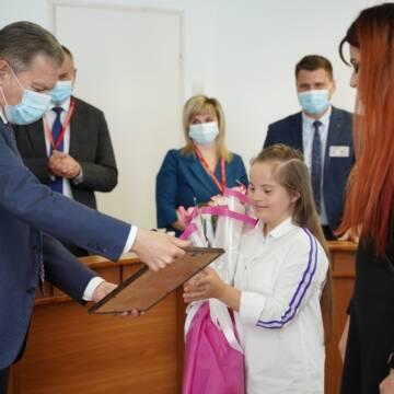 Юна вінничанка здобула бронзу на Чемпіонаті світу з танців