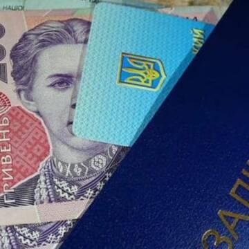 Нагородили іменною стипендією Верховної ради України сім вінницьких студентів
